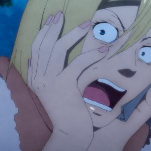 『波よ聞いてくれ』第1話「お前を許さない」をアニメ好きが感想レビュー