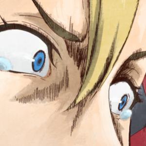 『波よ聞いてくれ』第2話「奴らが憎い」をアニメ好きが感想レビュー