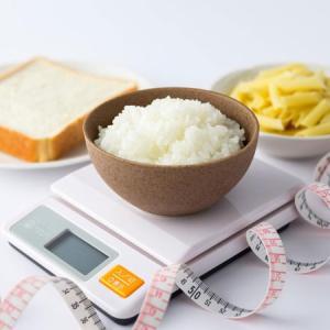 簡単ダイエットなら続く! 短期間で効く運動&食事法♪