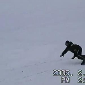 スキーとスノーボード