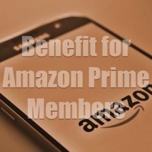 Amazonプライム会員のメリットがお得すぎる!数ある特典から解約方法まで