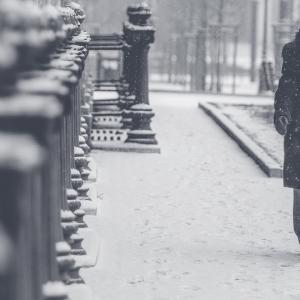 コートが必要?マフラーは?今日の服装を気温から判断する方法