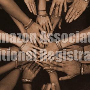 Amazonアフィリエイトへ自サイトブログやSNSを追加登録する方法
