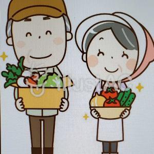 農業用 微生物 農法