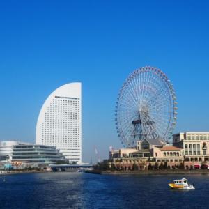 神奈川のプロパンガスの相場料金と最安優良会社へ変更する最も簡単で安心な方法