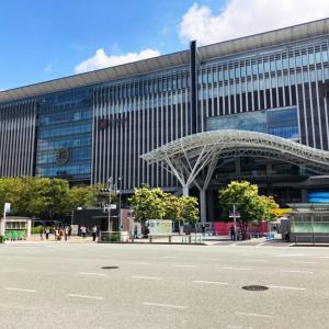 騙されるな!福岡のプロパンガスの相場料金と最安優良会社へ変更する最も簡単で安心な方法