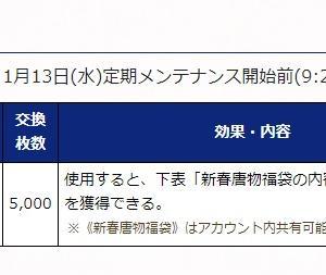 仕込み~第4回ぴよぴよチャンス開催日~