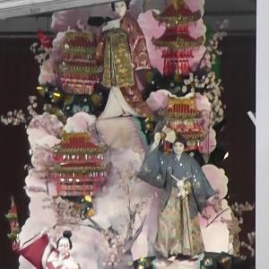 福岡旅行雑記(ちょっとした情報)