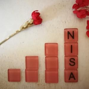 つみたてNISAの投資先はひとつだけで大丈夫か?