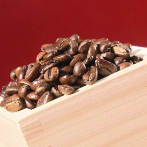 レギュラーコーヒー値上がり、対策を考える