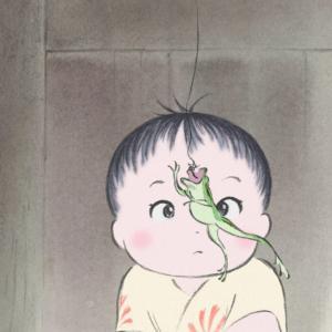 4人合コンⅡ(サイト) ~弐~