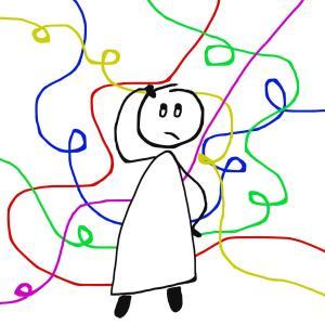 ADHDと言われても…。発達障害を診断された後の向き合い方を考える
