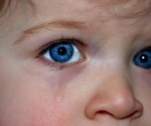 幼稚園でいじめ!?自分の子がいじめにあった時、親はどうすべきか