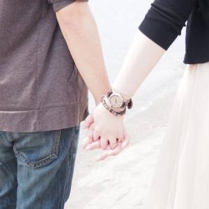 結婚する相手とは交際中どれだけ相性が合うかが重要!!