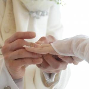 結婚相談所の仲人より1年以内に結婚ができる方法を教えます!!