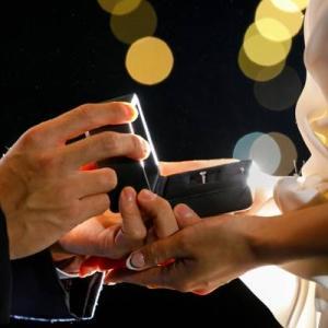 結婚相談所の活動で1年以内に結婚する方法!!
