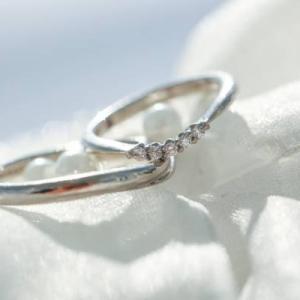 婚活はあなたが想うより想われて結婚した方が幸せかも!