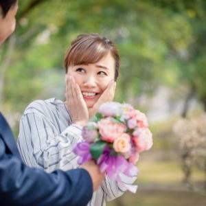 結婚相談所で40代の男性が10歳ぐらい年下女性と結婚するには