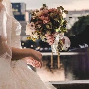 結婚相談所の婚活で結婚間近かの2人の交際はすごく自然!!