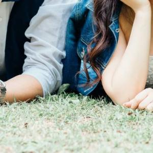30代の婚活女性が結婚相談所で後悔したお見合いについて!