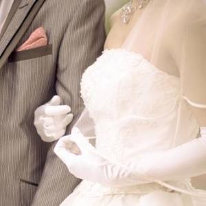 【動画あり】結婚相談所の成婚退会について