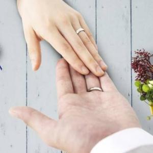 あなたが結婚する為にやるべき事!①今よりも出会いを増やす!!