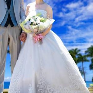 結婚相談所の婚活!効率良くお相手を探し早く成婚退会するには