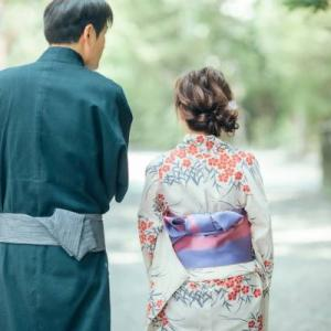 結婚する為に婚活アプリと結婚相談所を比較してみたら?
