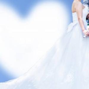 結婚も婚活も「たられば」の気持ちをもってればできない!