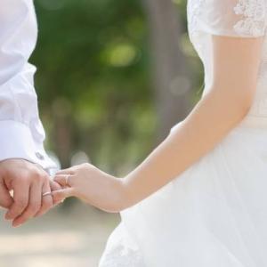 結婚相談所に出会いを求めて入会してくる結婚希望者のこと♪