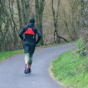 スロージョギングで「走ること」がきっと好きになる/肥満・中高年・運動苦手な人も全員が対象