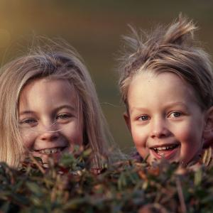 誰でも幸せになれるコツは『笑顔』だけ/『上機嫌でいること』で自分も周りも幸せにできる