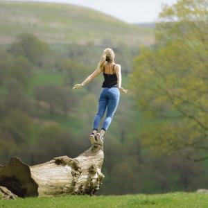 一人旅の魅力を発信「独身だから行くんじゃない。一人でいる良さを知ってるから行くんだ」