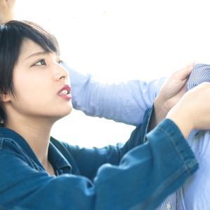 夫婦喧嘩で謝らない夫が妻に謝りたくなる効果的な方法