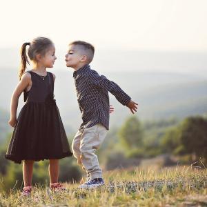 子供の悪い癖を直そう「小さな嘘をつく」ことは未来に大きなデメリットを残す