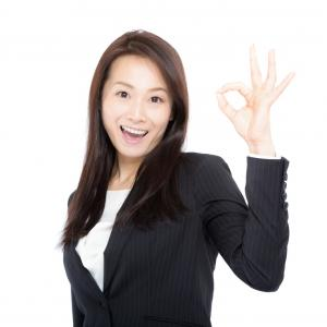 女性上司と上手に付き合う方法を紹介します/報告は結果よりプロセスが重要