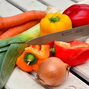 食物繊維の役割を知れば痩せる