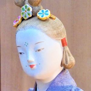奈良時代の女性はどんな化粧をしていたのか?