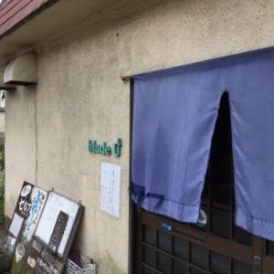ぷれーど・う(桜井市)