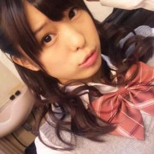 画像多数【AKB48】小嶋菜月応援スレ☆45【なっつん】2chまとめ