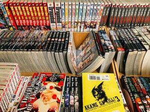 【中国メディア】中国国内で発生する問題は日本のアニメが原因 日本のアニメを見ると「中二病」になってしまう【2chまとめ】