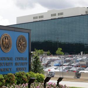 【技術】今すぐWindows 10をアップデートして! NSAすら警戒するヤバい脆弱性【2chまとめ】