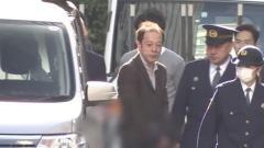 【逮捕】「面倒になって捨てた」東京駅のトイレに父親の遺骨放置した疑い、会社員の男【爆サイまとめ】