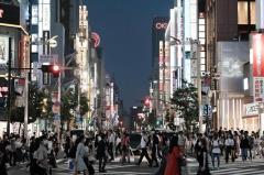 【ヤバイ】新型コロナ、東京都で新たに過去最多の224人の感染確認