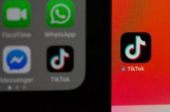 TikTok禁止は日中関係に大きな影響与える?