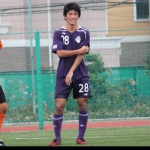 【サッカー】仙台MF道渕諒平が契約解除…週刊誌で秩序・風紀を著しく乱す内容が