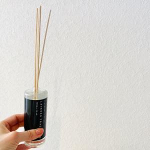 香りの概念が変わったレイヤード式!毎日の幸福度さらにアップ