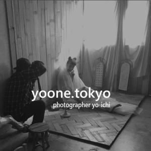 大人が通えるバレエ教室の公式YouTubeチャンネル東京