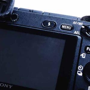 APS-Cカメラが分かればミラーレス一眼選びが上手くなる