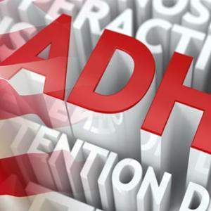 結論:アメリカにADHDはいない?